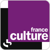 Tune In France Culture
