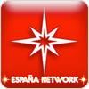 Tune In España Network