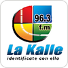 Tune In La Kalle
