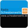Tune In Radio Schwabenwelle