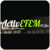 Tune In Activ EFEM