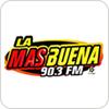 Tune In La Más Buena Torreón