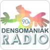 Tune In Densomaniak Radio