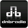 Tune In dnbradio