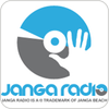 Tune In Janga Radio