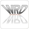 Tune In Webradio-digital.de