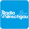 Tune In Tele Radio Vinschgau
