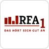 Tune In RFA1