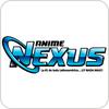 Tune In AnimeNexus