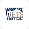 Tune In WETS-FM - Public Radio 89.5 FM