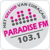 Tune In Paradise FM