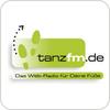 Tune In TanzFM