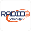 Tune In Radio 3