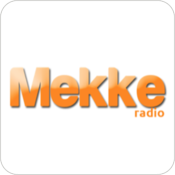 Mekke Radio