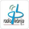 Tune In Radio Lebrija 102.9 FM