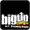 Tune In Big Up Radio Dancehall