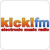 Tune In kick!fm