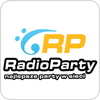 Tune In RadioParty Energy 2000