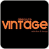 Tune In Absolute Vintage Radio
