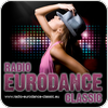 Tune In Radio Eurodance Classic