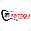 Tune In 89 Rainbow