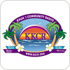 Tune In KKCR - 90.9 FM Kaua'i Community Radio