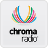 Tune In ChromaRadio Classic Rock