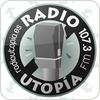 Tune In Radio Utopía 107.3 FM