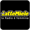 Tune In Latte Miele