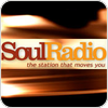 Tune In SoulRadio