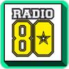 Tune In Radio 80