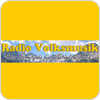 Tune In Radio Volksmusik