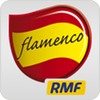 Tune In RMF Flamenco