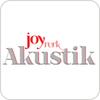 Tune In Joy Turk Akustik