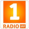 Tune In Radio SRF 1 Regionaljournal Zentralschweiz