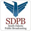 Tune In KDSD-FM - South Dakota Public Radio 1 90.9 FM