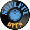 Tune In Soulful Bits Radio