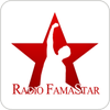 Tune In Radio Famastar