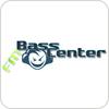 Tune In BassCenterFM