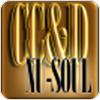 Tune In CC&D Nu-Soul