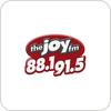 Tune In WCIE - The Joy FM 91.5