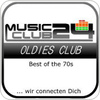 Tune In MusicClub24 - Oldies Club