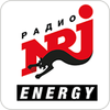 Tune In NRJ 104.2 FM Moscow