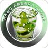 Tune In Radio América Latina