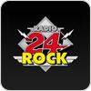 Tune In Radio 24 Rock