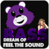 Tune In Dream of Bass