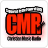 Tune In Christian Music Radio