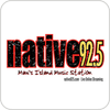 Tune In KLHI - Native 92.5 FM
