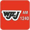Tune In WJEJ - Swingin' Easy 1240 AM
