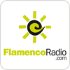 Tune In Flamenco Radio